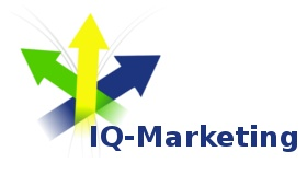 IQ-Marketing Zwickau